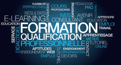 acces formation maje informatique