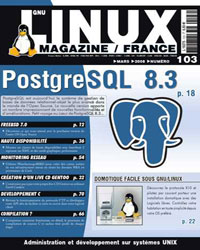 linuxmag103