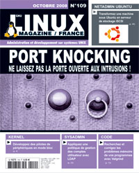 linuxmag109