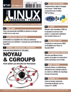 linuxmag141