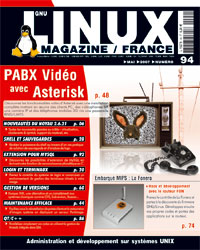 linuxmag94