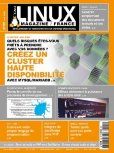 linuxmag-192