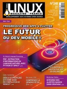 gnulinux-magazine-248